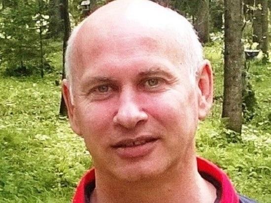 Загадочная смерть высокопоставленного сотрудника ВШЭ: тело нашли в шкафу