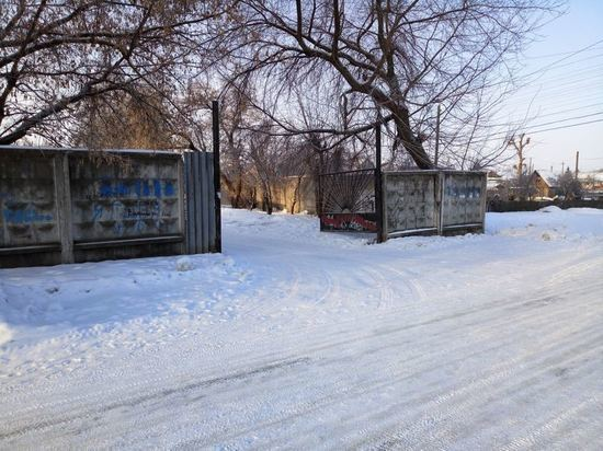 «Хотела хайпануть»: девочка из Рязани объяснила жуткое избиение сверстника