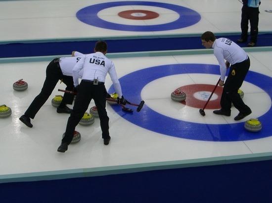 Американские СМИ разгромили сборную США за «провал» на Олимпиаде