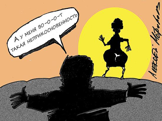 Мэр ульяновска обвинен в секс скандале