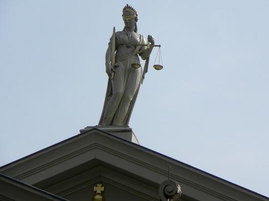 Освобожденного из украинского плена «антимайдановца» вынудили вернуться в Одессу шантажом