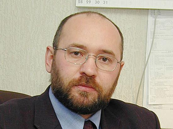 Буянов все-таки ответил «за всех»…