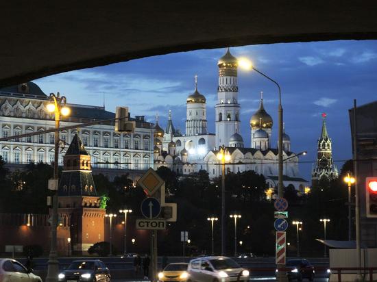 СМИ узнали о подготовке Кремлем новых «майских указов»