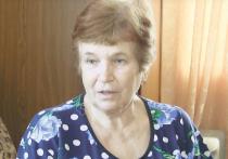 Две семьи подают в суд из-за событий в советском роддоме