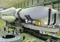 В начале февраля президент РФ подписал Указ о создании ракетно-космического комплекса сверхтяжелого класса на космодроме Восточный