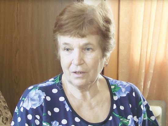 Дочерей подменили 40 лет назад: Пермский край потрясло уникальное дело