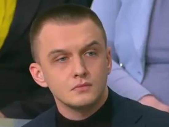 СМИ: задержан известный участник ток-шоу Мацейчук, оскорбивший советских солдат и Гиви