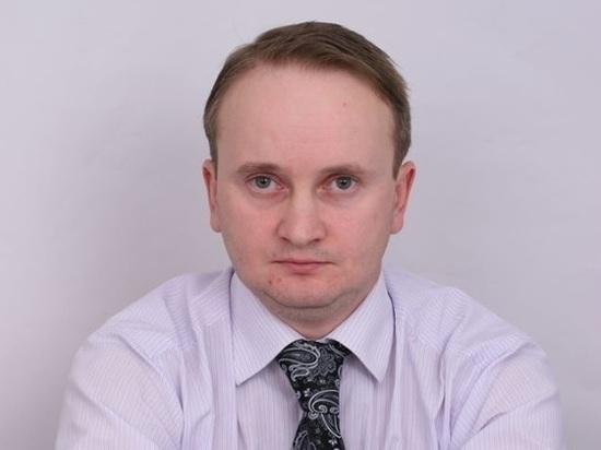 «Посыпались угрозы от управляющей компании»: избитый депутат Куркино озвучил версию