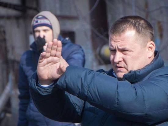 Смерти активистки в СИЗО Украины предшествовала депортация из России