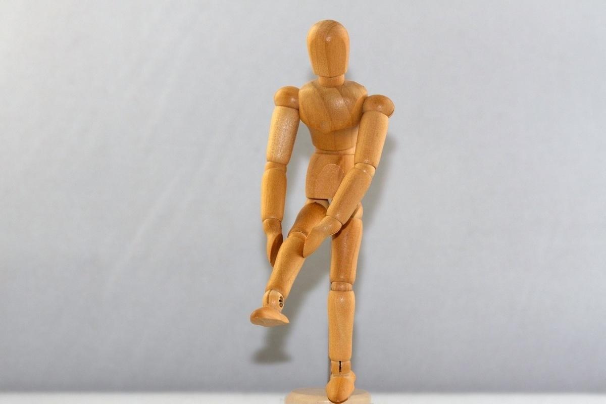 Когда болят колени из за роста что делать thumbnail