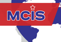 Разгром террористов в Сирии станет главной темой VII Московской конференции по международной безопасности, которая пройдет 4-5 апреля, - сообщил в среду на брифинге заместитель министра обороны РФ Александр Фомин