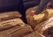 Мы сходили в СИЗО к участнику кокаинового скандала с Аргентиной