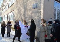 День защитника Отечества в нашем городе, который во все времена стоял на рубежах Москвы, праздник особо любимый и почитаемый