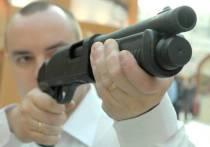 Владельцев травматического оружия планируют заставить ежегодно сдавать экзамены
