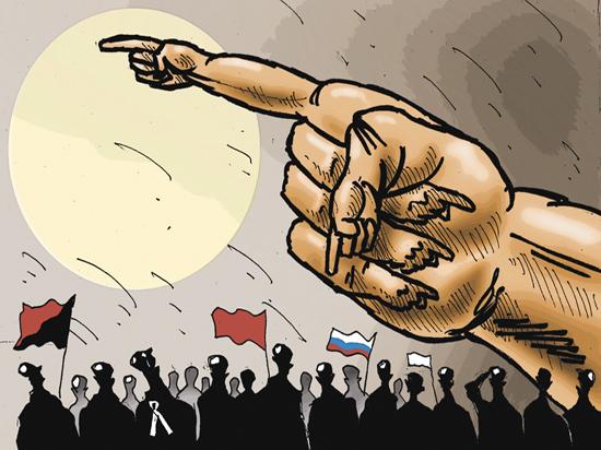 Послание Путина Федеральному собранию: о чем скажет президент