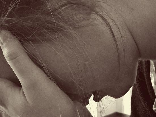 Нейрофизиологи выяснили, чем депрессия угрожает мозгу человека
