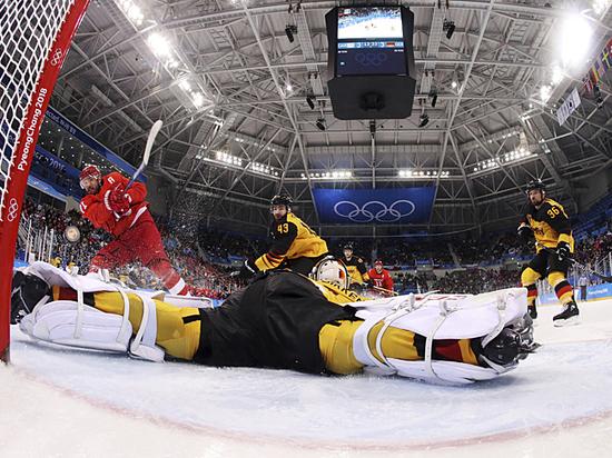 Какой наш вид спорта лучше других выдержал Олимпиаду
