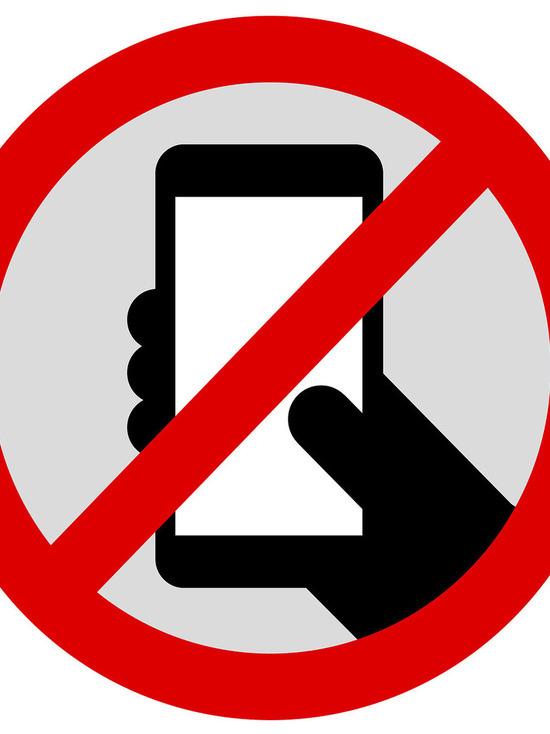 В Казахстане намерены запретить смартфоны в школах, чтобы защитить учителей
