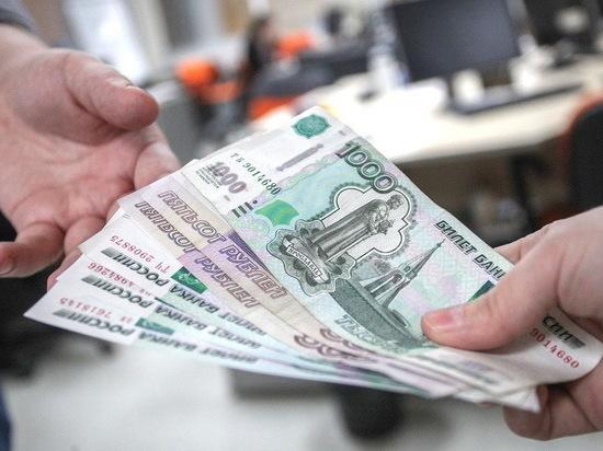 Воронежцам рассказали о том, как не попасться на уловки кредитных организаций
