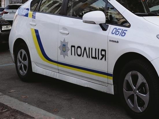 Убийца 28-летней жительницы Молдаванки унес с собой ее отрезанную голову