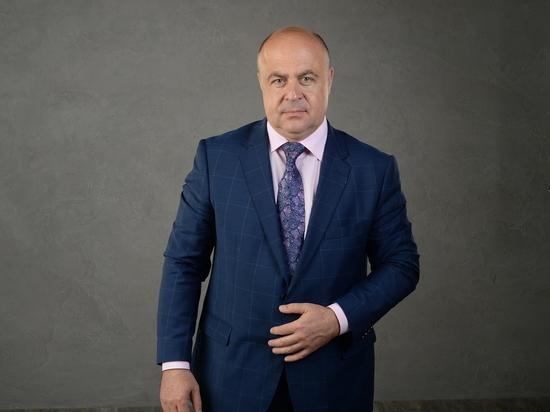 Бизнес-омбудсмен рассказал о трудностях нижегородских предпринимателей