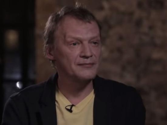 Серебряков посетовал на «низкое качество» человеческого материала россиян
