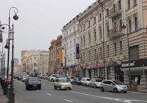Владивосток объявлен форпостом культуры