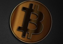 Россиянин поспорил с Гейтсом из-за криптовалют: чем биткоин лучше доллара