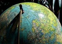 Климатологи предсказали смену полюсов Земли: когда ждать катастрофу