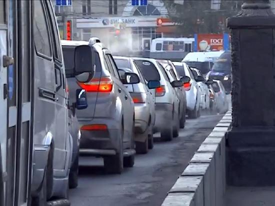 Новая маршрутная сеть Омска: кто захочет, без работы не останется