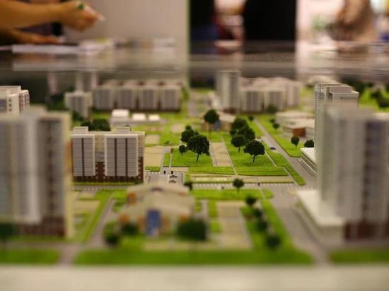 Костромские муниципалитеты получат субсидии на благоустройство