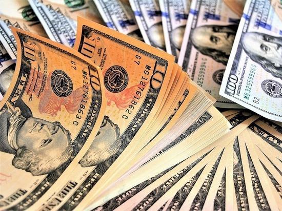 Санкции вернут в Россию миллиарды долларов: эксперты объяснили причины