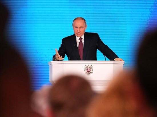 Путин захотел выйти из нищеты за шестилетку: почему эксперты сомневаются