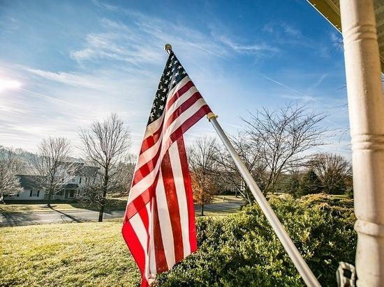 Когда едет крыша: эмигрантская любовь к Америке — от безысходности