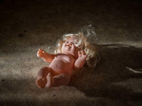 Жителя Петрозаводска обвиняют в изнасиловании  10-летней падчерицы