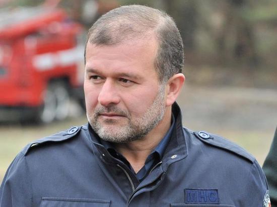 В Раде рассказали, когда развалится Украина