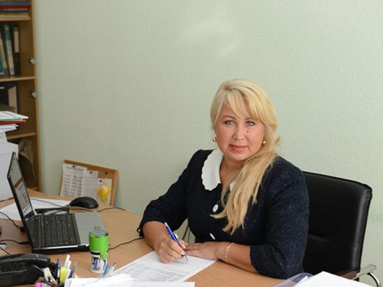 Уголовное дело экс-директора чебоксарской гимназии №4 пополнилось восемью новыми эпизодами
