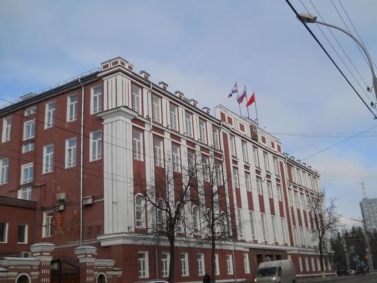 Пермская Дума оценила подготовку к юбилею города и распределила бюджетные остатки