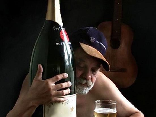 Житель Рузаевского района обменивал украденные из дачного домика вещи на алкоголь