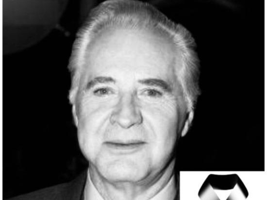 Умер актер, сыгравший Луиса Альберто в сериале