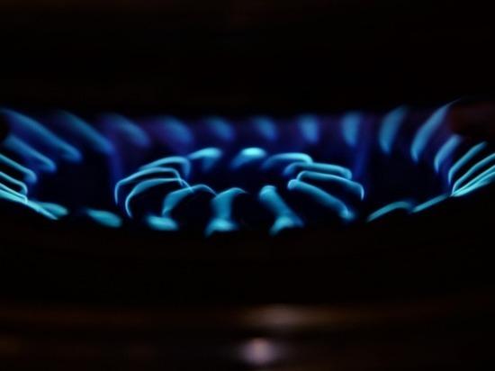 Война «Газпрома» с «Нафтогазом»: Россия лишила Украину голубого топлива