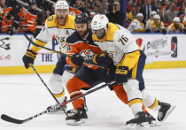 В Сиэтле готовятся создать команду НХЛ: в чем подвох