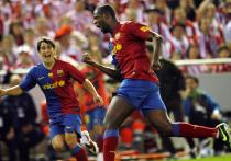 Лидеры футбольного чемпионата Испании выявят сильнейшего, «Интер» и «Милан» схлестнутся в дерби, а в Казани УНИКС попробует отстоять промежуточное первое место в Единой Лиге