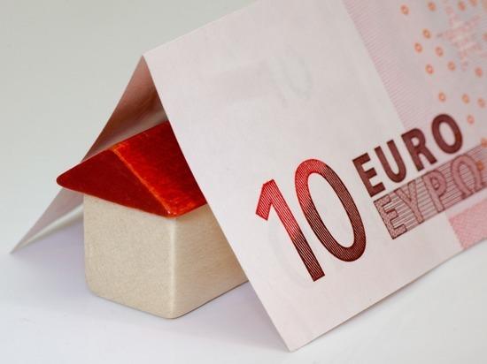 Долгосрочный займ от учредителя отражается в отчете о финансовых результатах