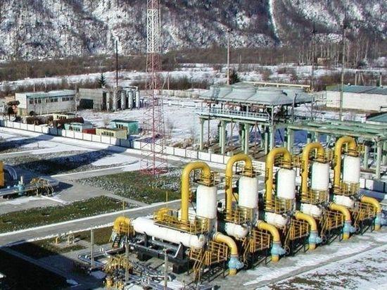 «Газпром» против «Нафтогаза»: контракты расторгают, Украина в патовой ситуации