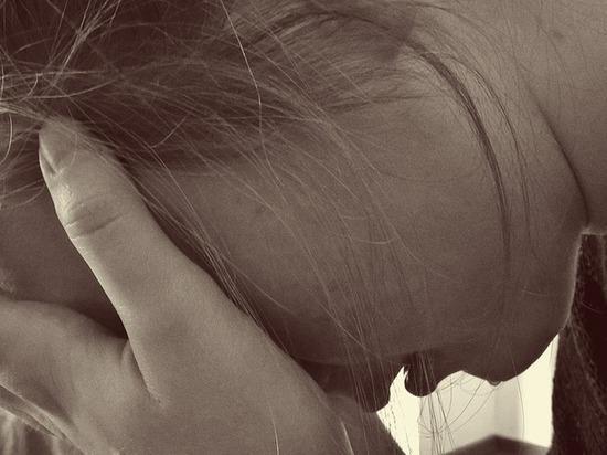 Любовный аферист разбил сердце петрозаводчанке и обокрал ее