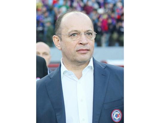 РФС поддержал идею проведения Суперкубка России по футболу в Катаре