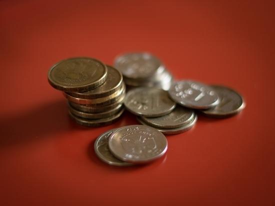 Карелия перевыполнила февральский план по налоговым поступлениям