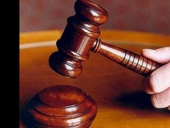 Нижнетагильского рецидивиста будут судить за убийство, угон и похищение оружия