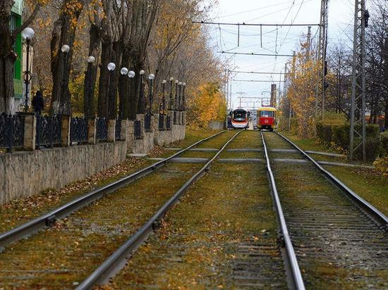 Куйвашев назначил ответственного за строительство трамвайной линии в Верхнюю Пышму